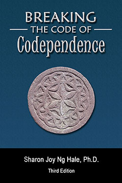 Breaking the code of co-dependence
