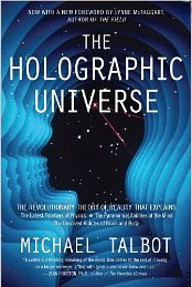 holographicbook